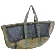 Foldable Weigh Sling
