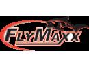 FlyMaxx