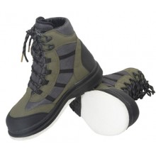Snowbee Wading Boots
