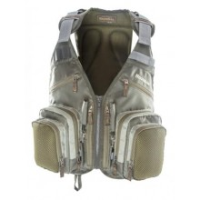 Snowbee Fly Vest/Back Pack - Technical Pack