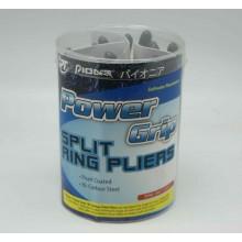 Pioneer Splitring Plier