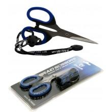 Pioneer Braid Scissors 5.5