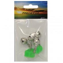 Predator Clip On Fishing Bells