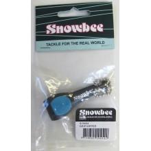 Snowbee Grip Nipper