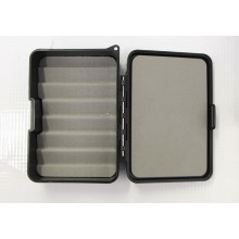 Fly Box Black