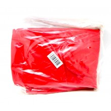 Replacement Bladder-Left (Red)