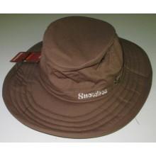Snowbee Fisherman's Hat - Xl