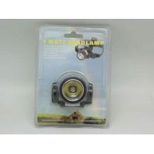 Headlamp - 1 Watt