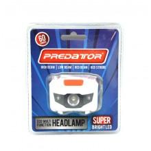 Eco Multi Function Head Lamp  (60 Lumens)