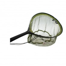 Predator L/Net Bass/Trout(L)