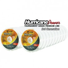 Pioneer Hurricane Power