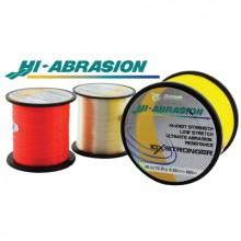 Pio H-Abrasion 600M