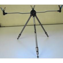 Predator Aluminium Rod Stand(My-002B)