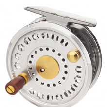 Tica Fish Master Fly Reel S103
