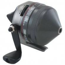 Zebco 202 Spin Cast Reel