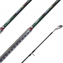 Pioneer Shad Spin 11'0 Graphite