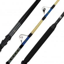 Pioneer Blue Ocean 50-80Lb Rod