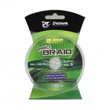Pioneer Pro Braid