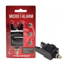 Micro 1 Alarm