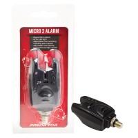 Micro 2 Alarm