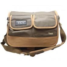 Predator Bag - Test
