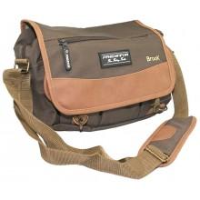 Predator Bag - Brook