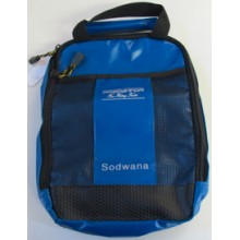 Predator Bag - Sodwana