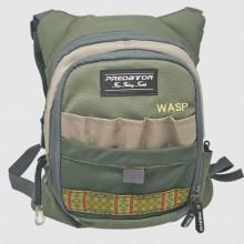 Predator Bag - Wasp
