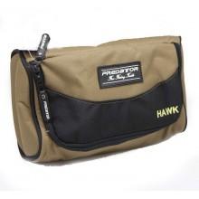 Predator Bag - Hawk