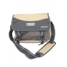 Predator Bag - Match