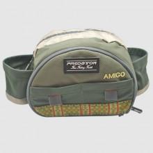Predator Bag - Amigo