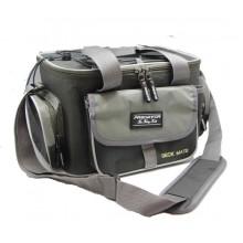 Predator Bag - Deck Mate
