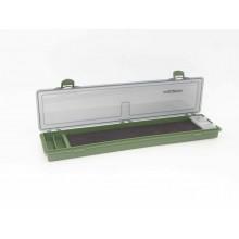 Predator Carp Rig Box