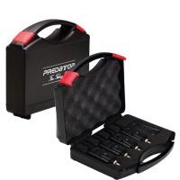 Predator Midi Alarm Set 4-1