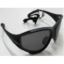 Snowbee Sunglasses S18111-1