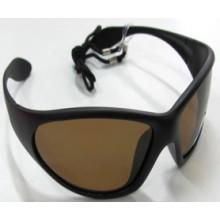 Snowbee Sunglasses S18111-2