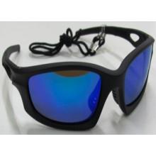 Snowbee Sunglasses S18111-5
