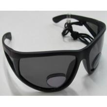 Snowbee Sunglasses S18073