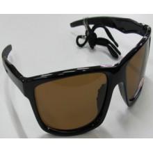 Snowbee Sunglasses S18120-2