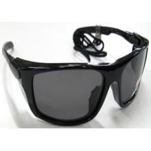 Snowbee Sunglasses S18121m-1