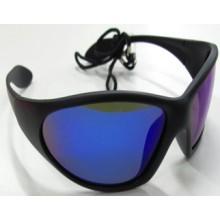 Snowbee Sunglasses S18122r-5