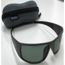 Snowbee Sunglasses S18123-1