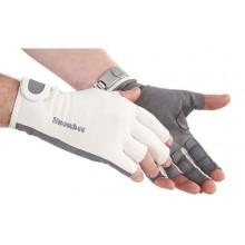 Snowbee Sunglove