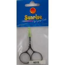 8222 Scissors Mini Solingen